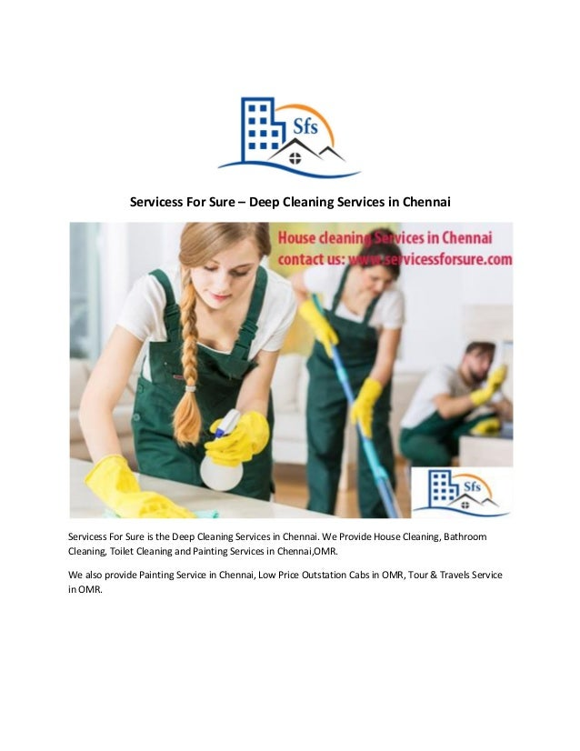 Deep Cleaning Services In Chennai Toilet And Bathroom Cleaning - Bathroom deep cleaning service