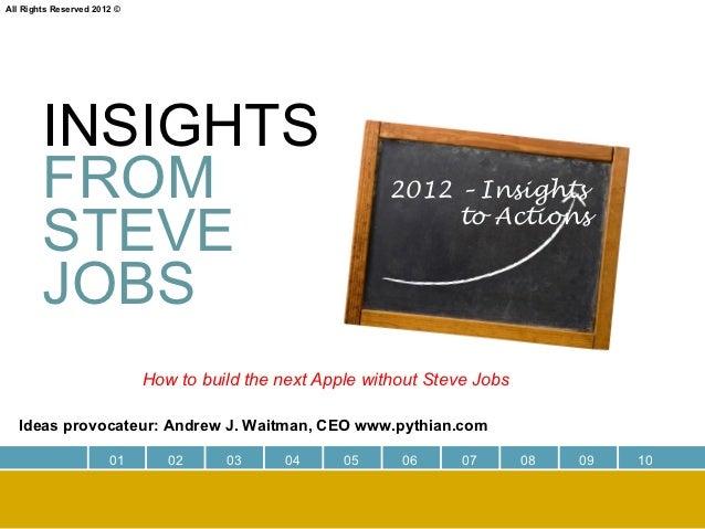 deep-insights-from-steve-jobs-biography-1-638.jpg?cb=1351524560