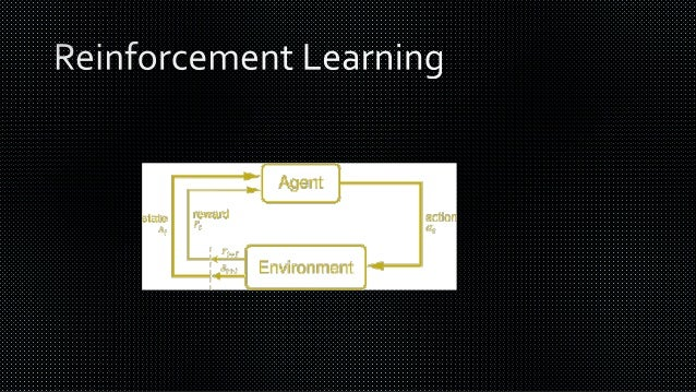 Sample Machine Learning – Life Cycle Get/Prepare Data Build/Edit Experiment Create/Update Model Evaluate Model Results Bui...