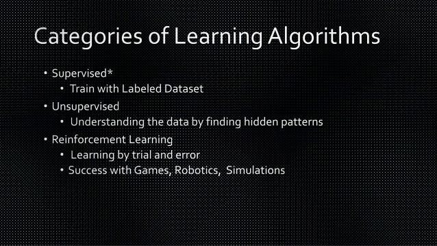 http://neuralnetworksanddeeplearning.com/chap1.html)