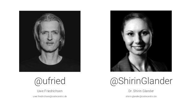 Deep learning - a primer Slide 2