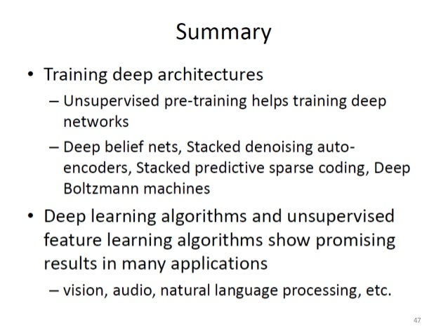 phd thesis on natural language processing Natural language processing the computational linguistics and the natural language communities overlap the methodologies of computational linguistics and natural language processing (nlp) are often related.