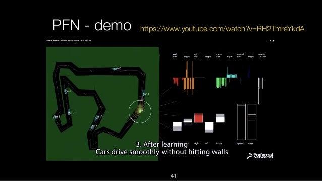 41 PFN - demo https://www.youtube.com/watch?v=RH2TmreYkdA