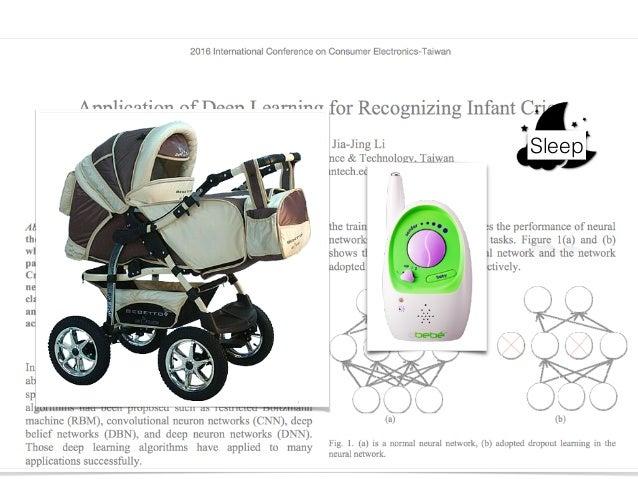 http://langlotzlab.stanford.edu/projects/medical-image-net/ http://langlotzlab.stanford.edu/projects/medical-image Possibl...