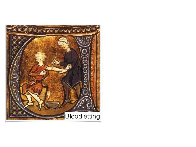 Bloodletting Lobotomy Soothing