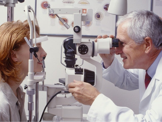 128 175 images for training 54 US licensed ophthalmologists Classify into healthy, mild and severe