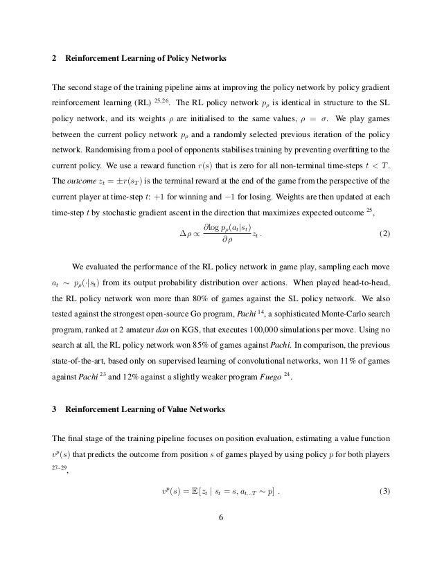 Bf skinner essays