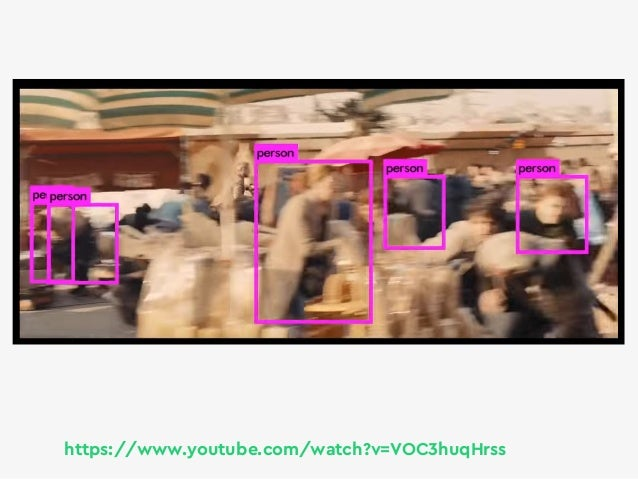 165https://www.youtube.com/watch?v=UeheTiBJ0Io VIDEO Q&A