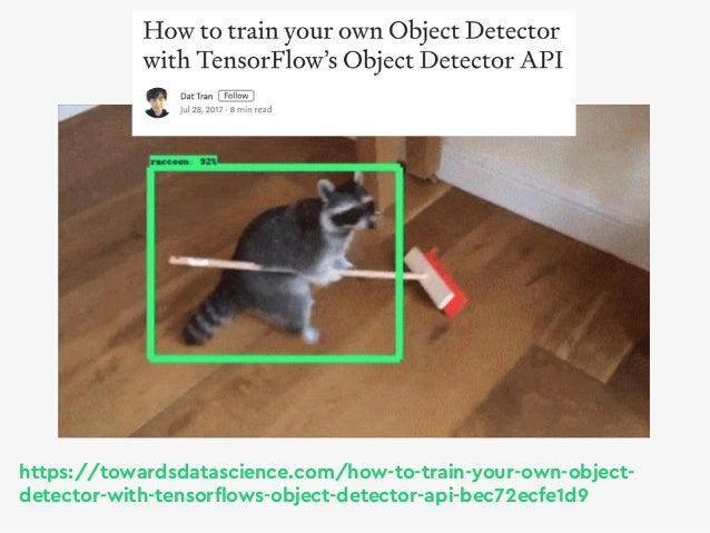 Few-Shot Adversarial Learning of Realistic Neural Talking Head Models Network 1: CNN embedder compresses faces & landmarks...