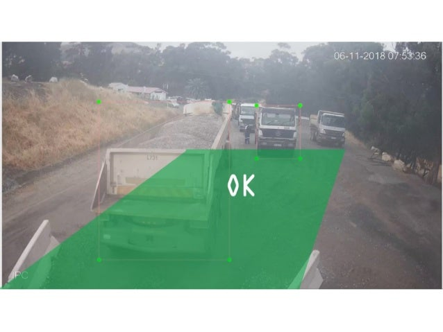 https://www.affectiva.com/product/affectiva- automotive-ai-for-driver-monitoring-solutions/ DISTRACTED DRIVING DETECTION