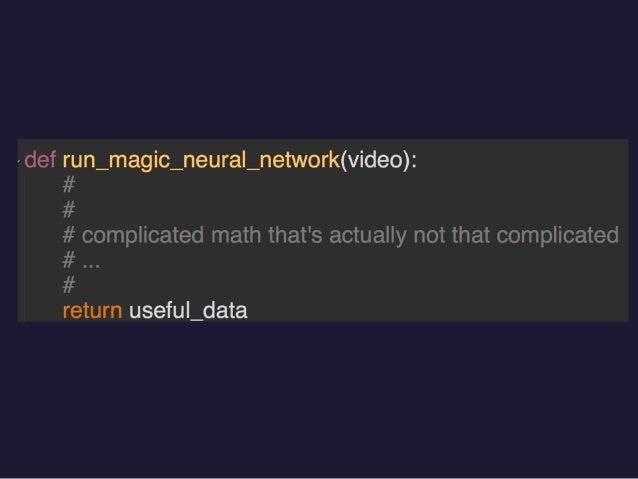 GRADIENT DESCENT http://scs.ryerson.ca/~aharley/neural-networks/
