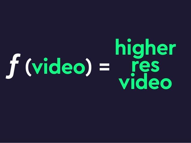 https://www.youtube.com/watch?v=aircAruvnKk 3 LAYER NEURAL NETWORK