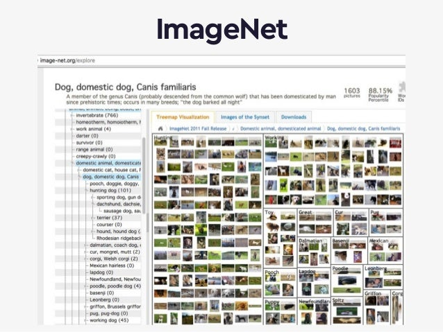 """https://www.pyimagesearch.com/2018/07/23/simple-object-tracking-with-opencv/ ID #2 ID #1 """"CENTROID TRACKING"""""""