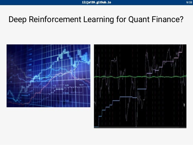 Deep Reinforcement Learning for Optimal Order Placement in a