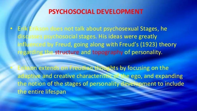 an analysis of the behavior perspective of lifespan development theories The study of life span developmental psychology  a life span perspective  claims that the key to understanding human behavior lies not with an analysis of.