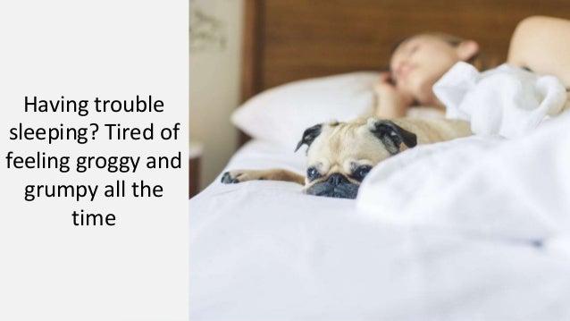Deep sleep hypnosis for Insomnia