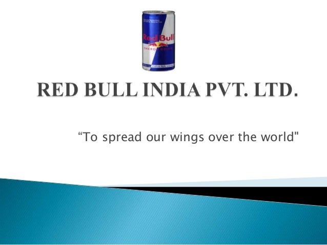 """""""To spread our wings over the world"""""""