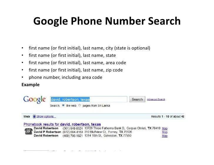 sri lanka phone numbers search