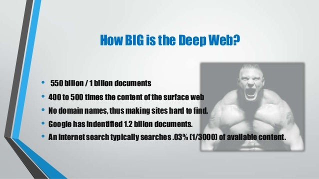 how to create a website on the deep web