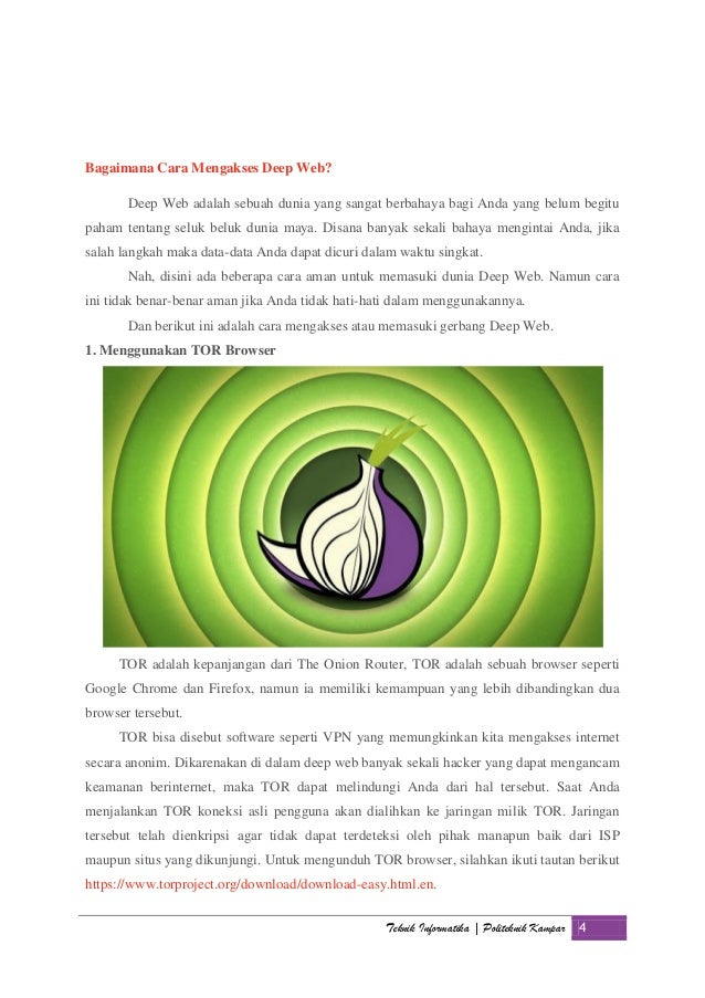 Tor Selain