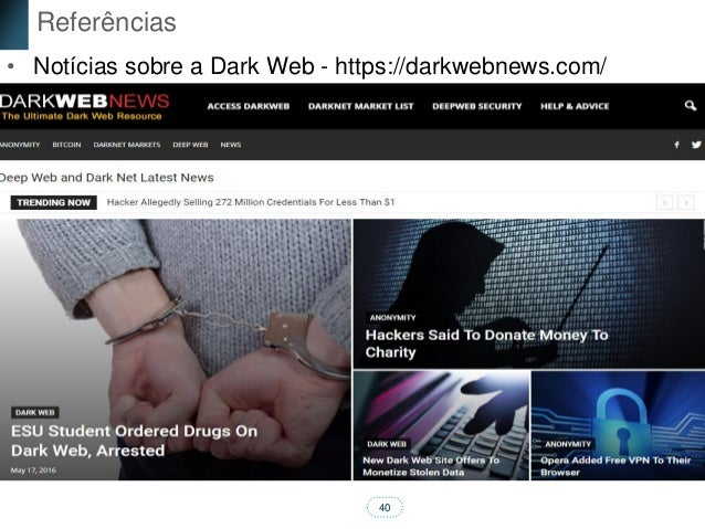 Deep web 101 vasculhando as profundezas da internet 40 40 referncias notcias sobre a dark web ccuart Gallery
