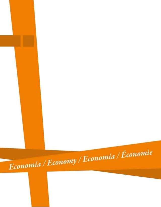 La Calidad Académica,La Calidad Académica, un Compromiso Institucionalun Compromiso Institucional Criterio Libre ▪ Vol. 7 ...