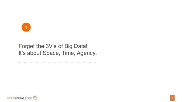 Time Space Agency - Cosimo Accoto Slide 3