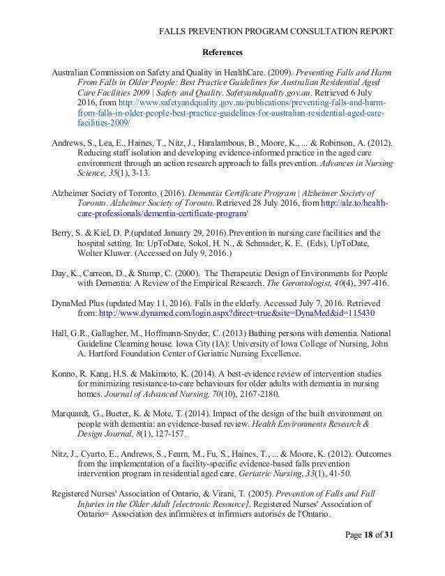 research paper on marketing ethics - Erinnerungsschreiben Muster
