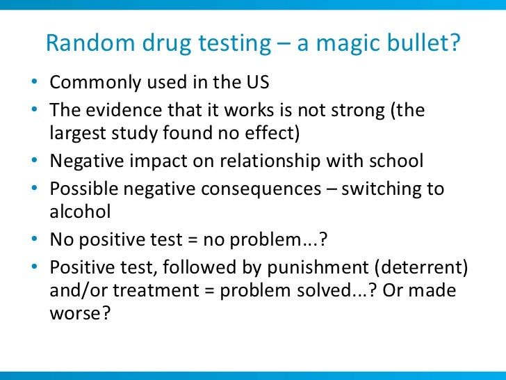 the positive effects of drug awareness essay Fact sheet on effects of marijuana on the body essay example  improved self-awareness and improved  tramadol drug fact sheet essay tramadol drug.