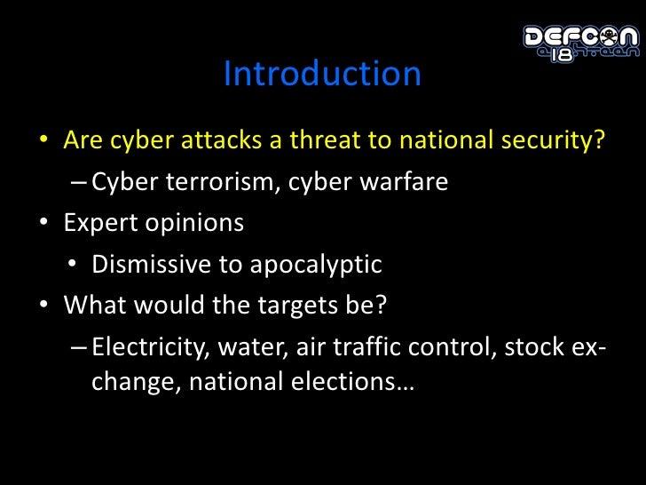 expert- cyber kön avsugning i Stockholm