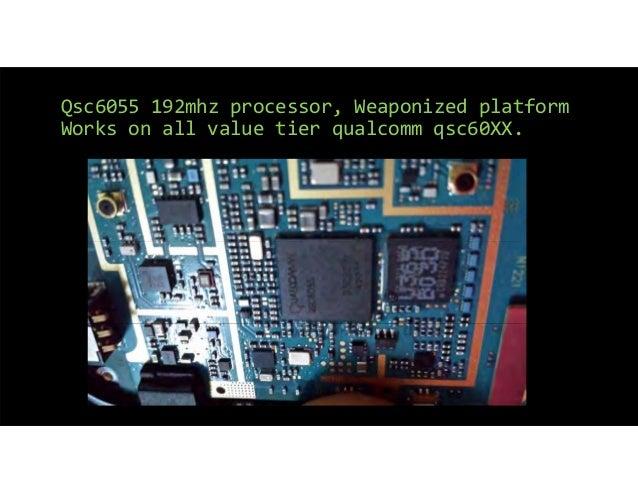 Sk8050s Datasheet Ebook Download