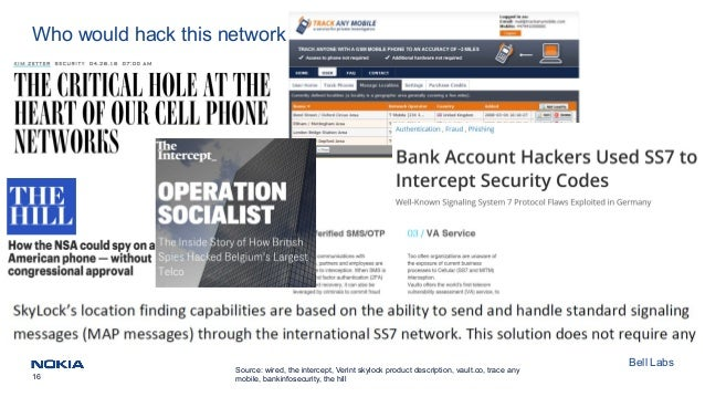 How To Hack A Bank Account Without Trace