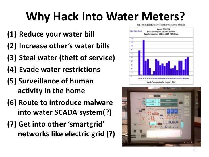 defcon 2011 vulnerabilities in wireless water meters 18 728?cb=1344309416 badger compound water meter wiring diagrams badger turbo meter badger water meter wiring diagram at n-0.co