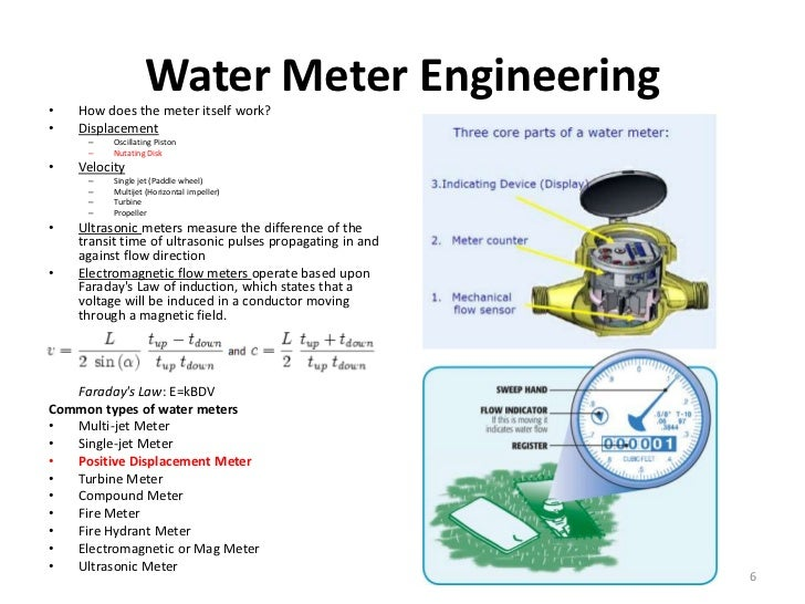 Sensus Water Remote Wiring Diagram 34 Wiring Diagram