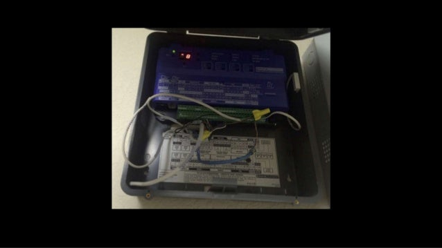 hacking access control systems 17 638?cb=1441996336 hacking access control systems  at alyssarenee.co