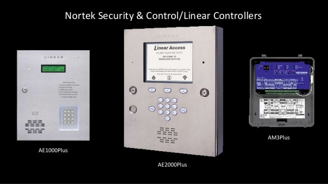 hacking access control systems 20 638?cb=1441996336 hacking access control systems  at webbmarketing.co