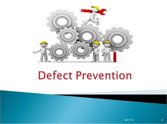 Defect analysis and prevention methods 081714 9 ccuart Choice Image