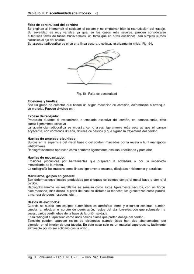 Magnífico Qa Qc Ingeniero Mecánico Reanudar Muestra Colección ...