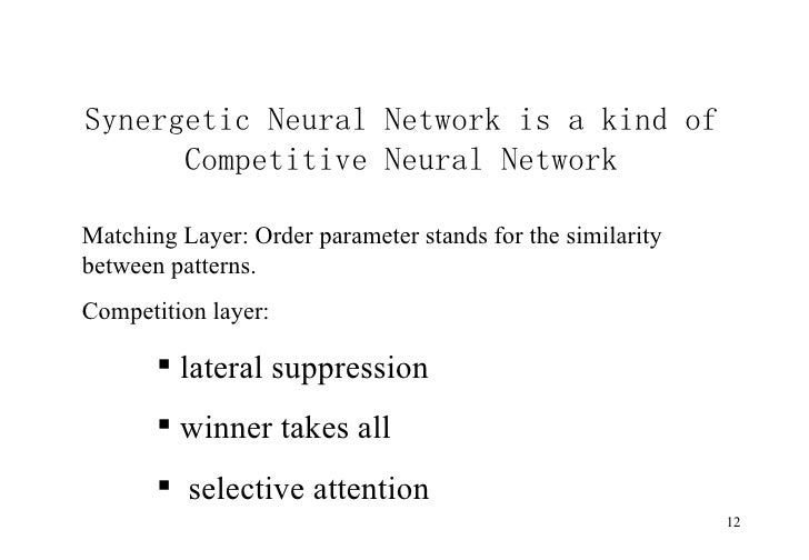 a study on neural networks Artificial neural networks are statistical learning models, inspired by biological neural networks (central nervous systems, such as the brain), that are used in.