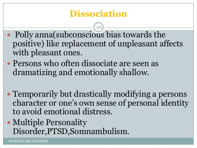 defence mechanisms in guajiro personality and culture essay Michael schredl's lab homepage and dipl psych michael schredl psychological anthropology: approach to culture and personality (pp 308.