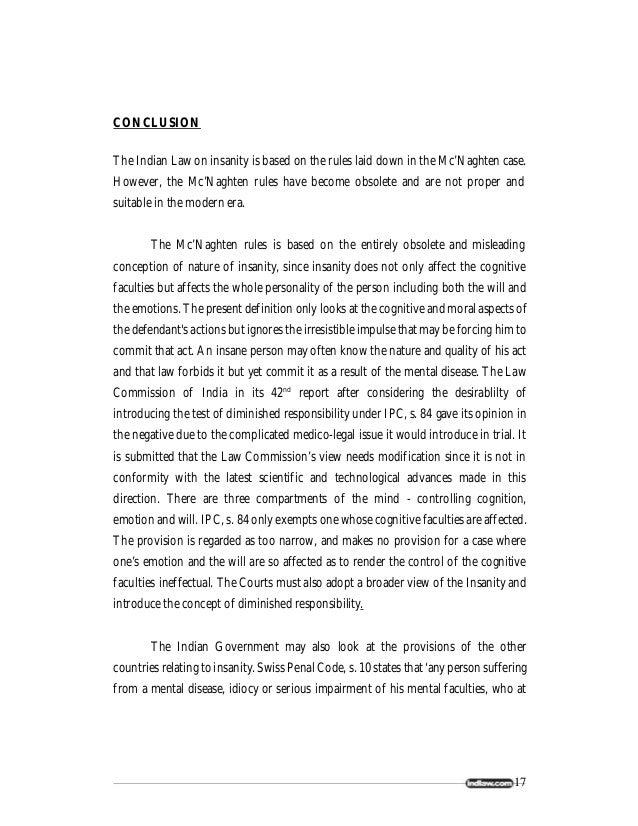[PDF] Dissociative identity disorder: An empirical overview | Semantic Scholar
