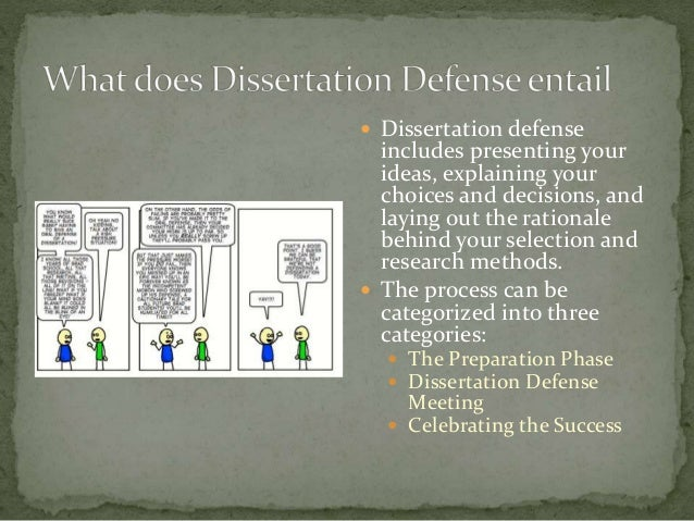 like defend dissertation What is the difference between a thesis and a dissertation learn some tips on how to write the best thesis or dissertation.
