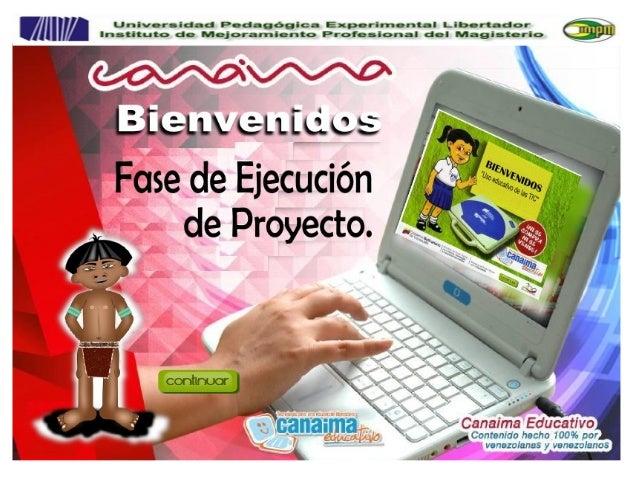 """Datos del Plantel .- El Colegio Diocesano """"Francisco Miguel Seijas"""", ubicado en la Urbanización """"Los Samanes I"""" del Munici..."""