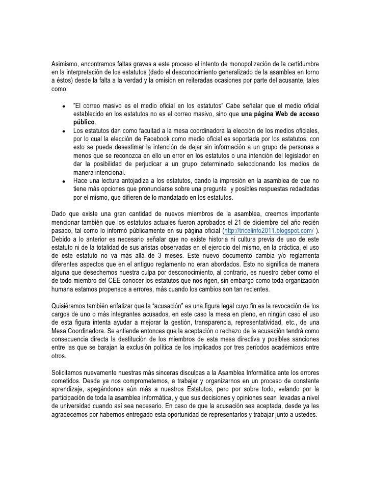 Defensa acusación 26/04 Slide 2