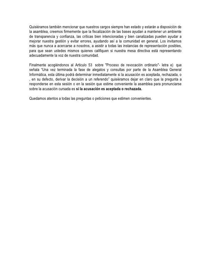 Defensa acusación 26/04 Slide 3