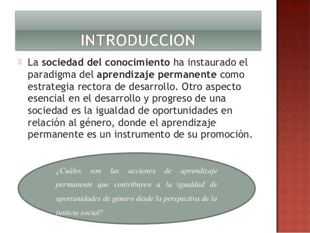 Defensa tesis Slide 3