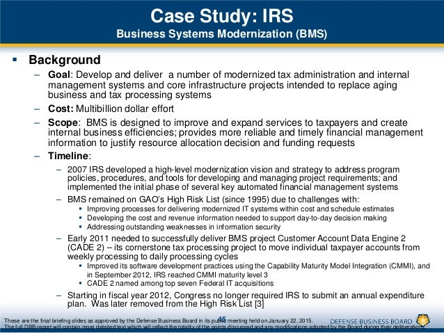Human resources at hewlett packard case study analysis