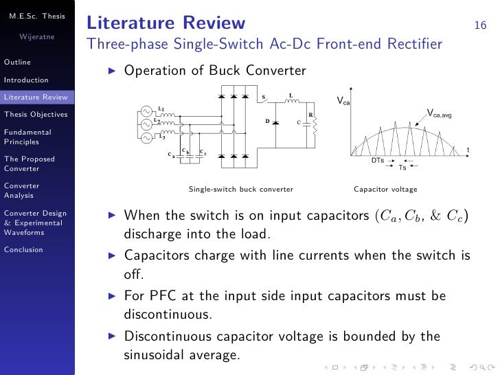 review of related literature to electric power controller A brief review of the literature of piezoelectric energy the literature of piezoelectric energy harvesting rectifier for the maximum power transfer.