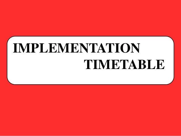 Jollibee commisary system