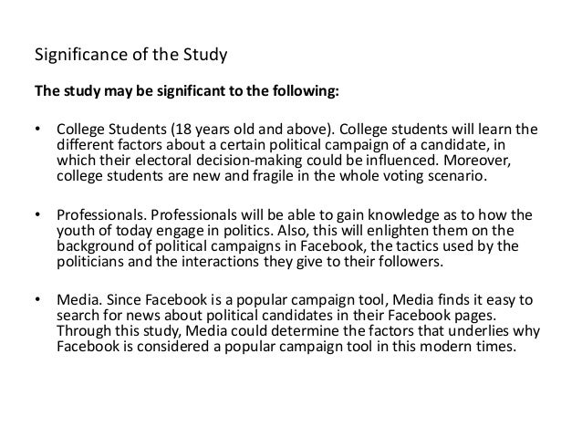 Help with  best university essay on presidential elections